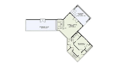 lake view house plans lake house floor plans view home design inspiration