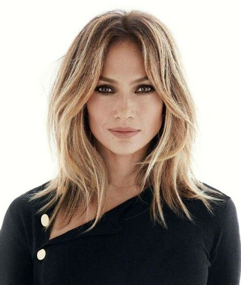 haircolor for the late 40 1000 ideas about jennifer lopez hair color on pinterest