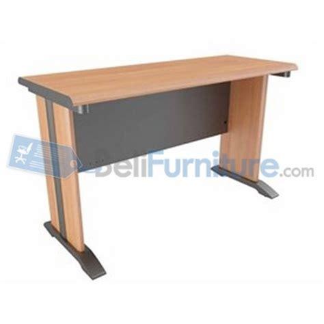 Meja Kantor Uno uno uod 4050 meja sing murah bergaransi dan lengkap
