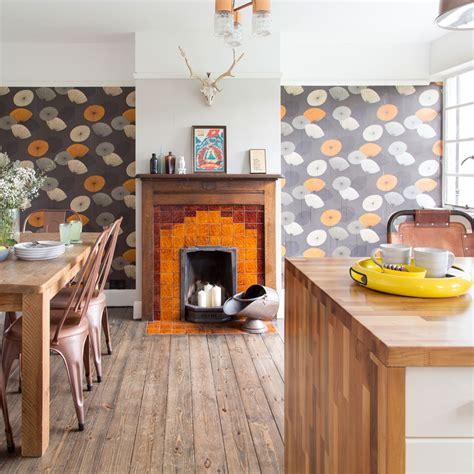 kitchen wallpaper ideas uk kitchen wallpaper ideas wallpaper for kitchens kitchen