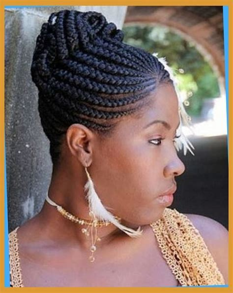 weave updo hairstyles for americans updo braid styles for african american clever hairstyles