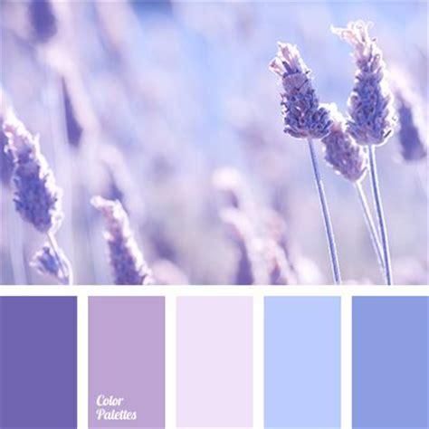 ideas  lavender color scheme  pinterest