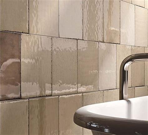 fliese iris maiolica ceramic tiles by iris ceramica italy 183 tile expert