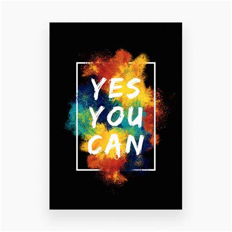 poster maker design stunning posters  canva