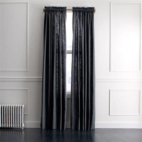 charcoal color curtains charcoal gray curtains designs charcoal gray arrow