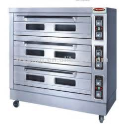 Commercial Bread Machine Commercial Bread Oven Baking Machine Buy Commercial Oven