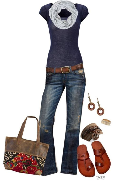 summer wardrobe for women over 40 casual summer fashion for women over 40 become chic