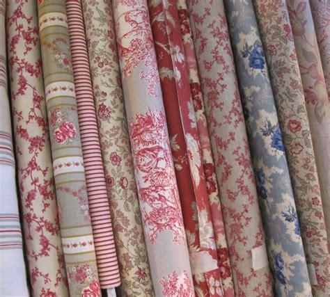 Quilt Decke Kaufen by Quilt Decke Kaufen Excellent Patchwork Decke Baby