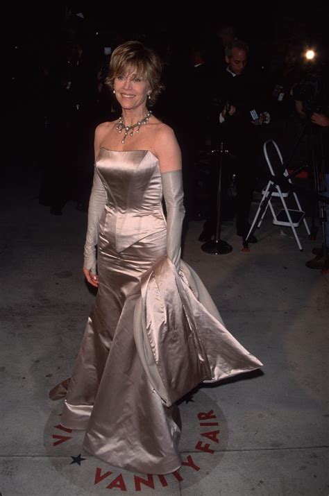 jane fanda heirstyles for the 2000 oscars jane fonda at 77 quot i ve always had a good bum quot now to love