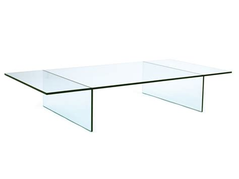 A Detailed Look At Our Beautiful Glass Coffee Table Collection Glass Coffee Table