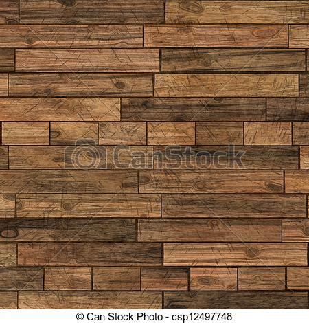 wooden floor background