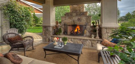 outdoor rooms kg landscape management outdoor rooms with fireplaces outdoor rooms with