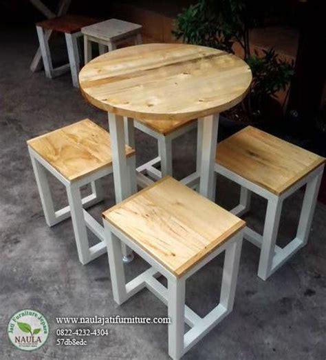 Kursi Jati Belanda kitchen set minimalis jual set ruang dapur minimalis