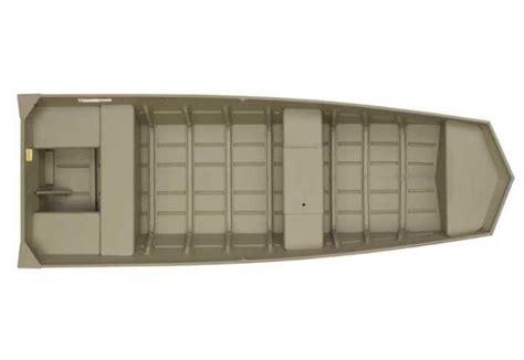 lowe 1440 jon boat for sale lowe 1440 boats for sale in washington