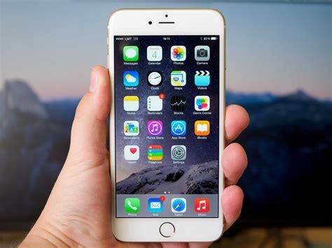 iphone  samsung comme unique producteur des ecrans oled