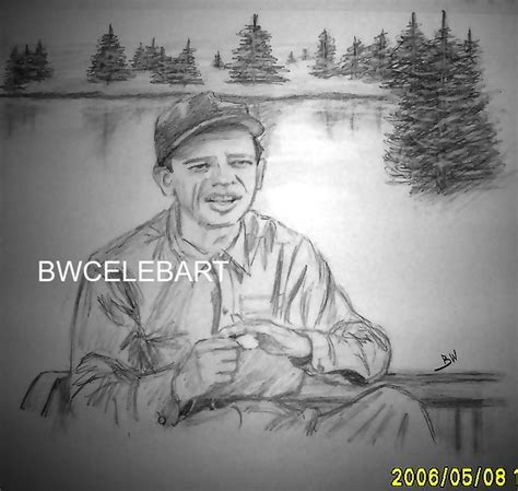 Ppencil Barney 115 best images about the andy griffith show on frances bavier lakes and pencil