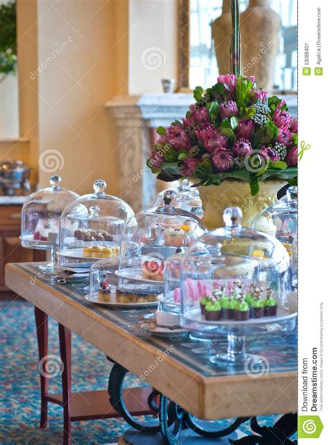 flower foods stock 100 flower foods stock bunches of roses at the