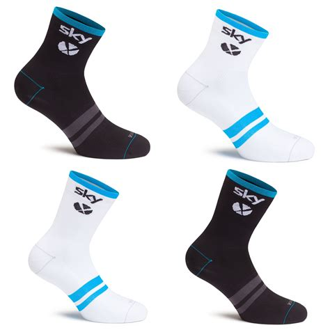 Cycling Sock Rapha Replica photo gallery highlights from rapha s 2015 tea