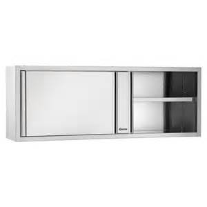 Wall Cabinet Sliding Doors Wall Cabinet With Sliding Doors W 1200 Mm Brinzy B V Uk