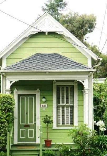 Handuk Tanggung Warna Hijau Dan Hijau Muda 20 warna cat rumah hijau yang indah bagus dan elegan
