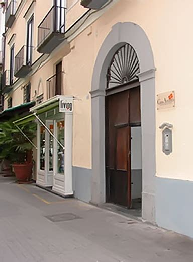 Casa Astarita by Casa Astarita Bed Breakfast A Sorrento Napoli