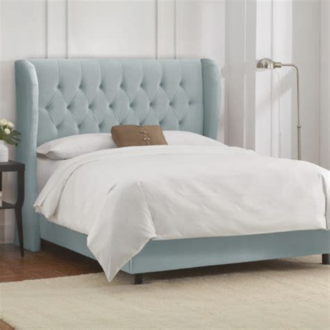 upholster existing headboard upholstered headboards queen home ideas collection