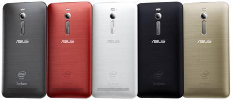 Asus Zenfone 2 Ram 2gb 32gb asus zenfone 2 ze551ml china 32gb 2gb ram specs and