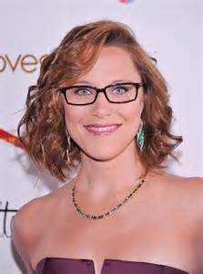 se cupp s e cupp pictures arrivals at the powerwomen awards