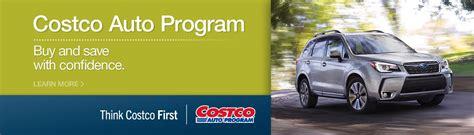 Costco Auto Repair Discount Program Costco Services