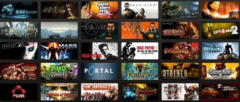 How To Earn Free Steam Gift Cards - free steam gift and wallet codes from taking surveys