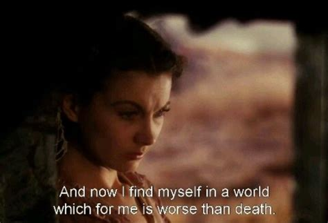 film quotes gone with the wind gone with the wind movie quotes sayings gone with the