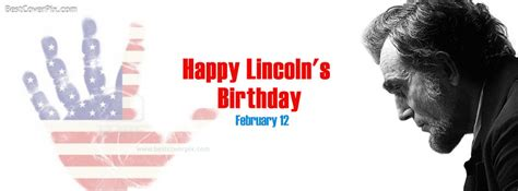 lincoln bday image gallery 2014 lincoln bday
