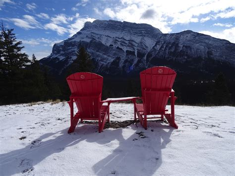 the red armchair red chairs canada winda 7 furniture