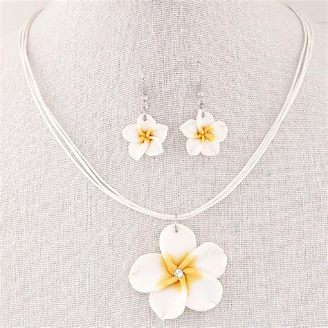 Korean Handmade Jewelry - n89884 handmade jewelry korean sweet temperament