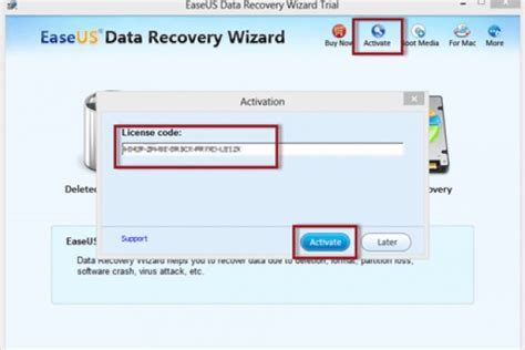 easeus data recovery wizard 7 5 full version free download easeus data recovery wizard professional 7 serial number