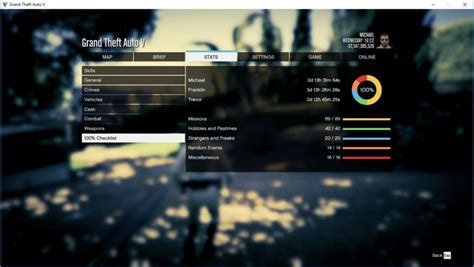 gta v save game mod gta 5 storyline complete ultimate full 100 save game mod