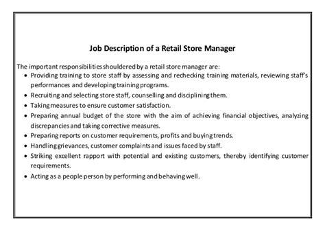 7 purchasing manager job descriptions in pdf free premium templates