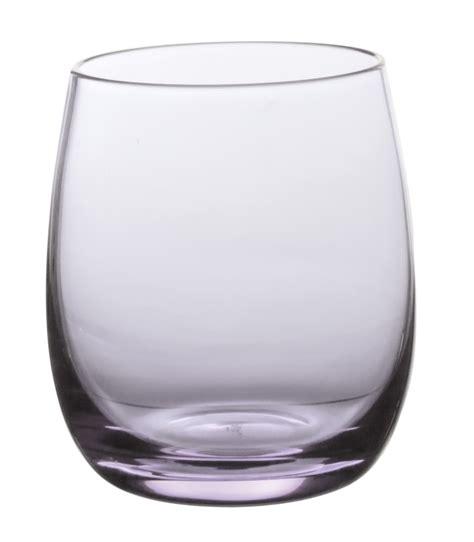 noleggio bicchieri noleggio bicchieri bicchieri tumbler modello rona