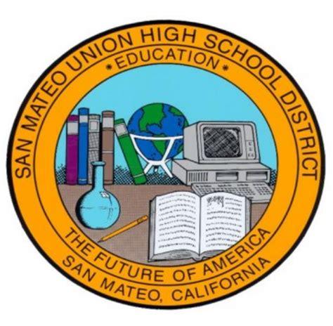 San Mateo Search San Mateo Union High School District
