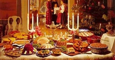 cena di capodanno cosa cucinare dal dolce al salato le ricette per il cenone di capodanno