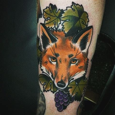 empire tattoo clementon 17 best images about ideas on