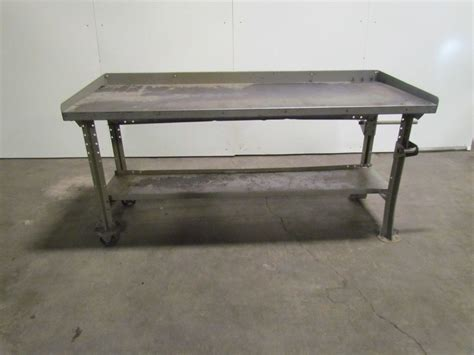 lyon work bench lyon 6 portable steel workbench industrial factory