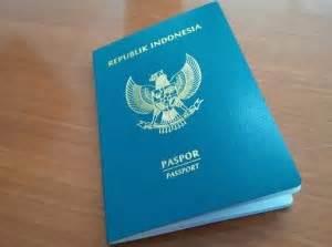 cara membuat paspor facebook persyaratan penting yang harus dipersiapkan sebelum cara