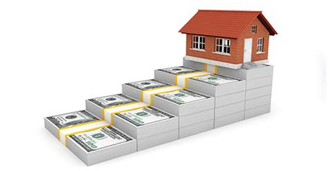 getting a loan for building a house how to get a home loan to build a house 28 images learn how to become a loan