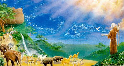 preguntas de la biblia del libro de genesis absurdos en la biblia parte 1 taringa