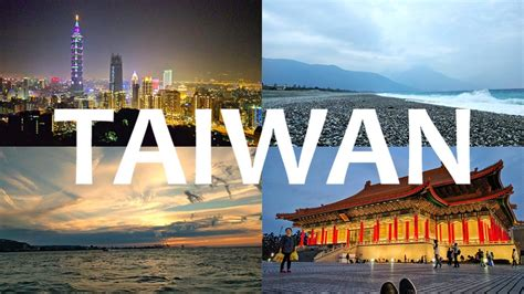 travel view trip taiwan trip 2017 travel