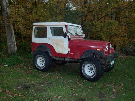 jeep cj5 hardtop jeep cj5 hardtop image 22