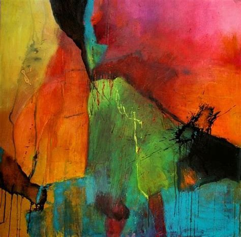 7 Painting Techniques by Best 25 Abstract Painting Techniques Ideas On