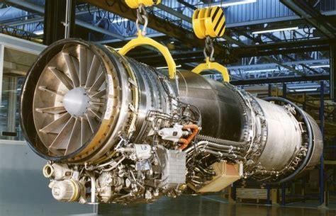 m88 2 engine jpg dossier quot rafale quot m 88