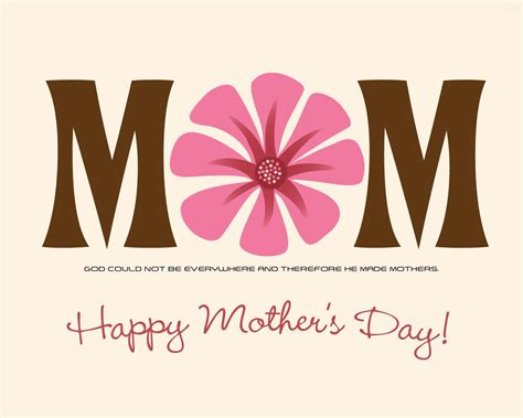 mom day happy mother s day benmiller inn spa